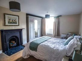 Duddon Cottage - Lake District - 923759 - thumbnail photo 10