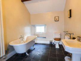 Duddon Cottage - Lake District - 923759 - thumbnail photo 16