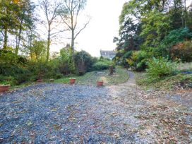Duddon Cottage - Lake District - 923759 - thumbnail photo 20
