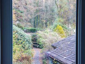 Duddon Cottage - Lake District - 923759 - thumbnail photo 21