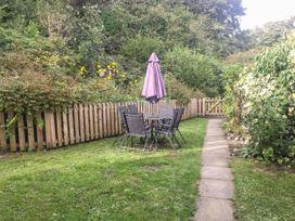 Duddon Cottage - Lake District - 923759 - thumbnail photo 19