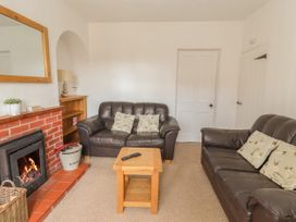 1 Organsdale Cottages - North Wales - 923789 - thumbnail photo 2