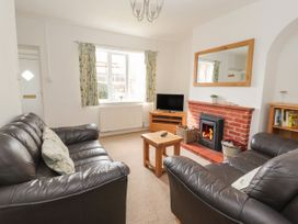 1 Organsdale Cottages - North Wales - 923789 - thumbnail photo 4