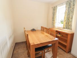 1 Organsdale Cottages - North Wales - 923789 - thumbnail photo 5