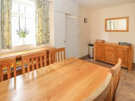 1 Organsdale Cottages - North Wales - 923789 - thumbnail photo 6
