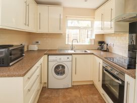 1 Organsdale Cottages - North Wales - 923789 - thumbnail photo 7