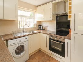 1 Organsdale Cottages - North Wales - 923789 - thumbnail photo 8