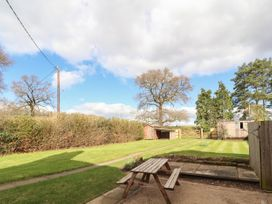 1 Organsdale Cottages - North Wales - 923789 - thumbnail photo 17
