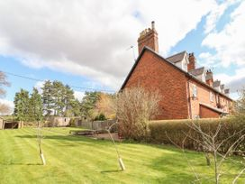 1 Organsdale Cottages - North Wales - 923789 - thumbnail photo 18