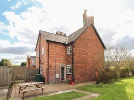 1 Organsdale Cottages - North Wales - 923789 - thumbnail photo 19