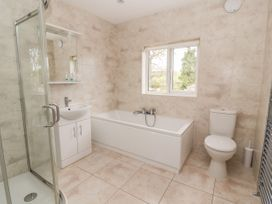 1 Organsdale Cottages - North Wales - 923789 - thumbnail photo 16