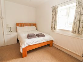 1 Organsdale Cottages - North Wales - 923789 - thumbnail photo 11