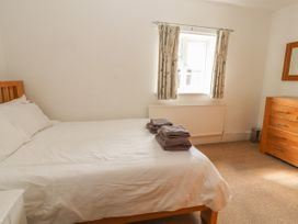 1 Organsdale Cottages - North Wales - 923789 - thumbnail photo 12