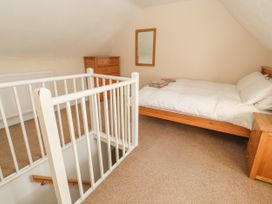 1 Organsdale Cottages - North Wales - 923789 - thumbnail photo 13