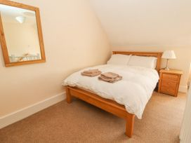 1 Organsdale Cottages - North Wales - 923789 - thumbnail photo 14