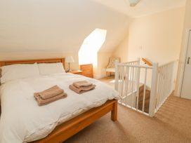 1 Organsdale Cottages - North Wales - 923789 - thumbnail photo 15