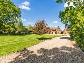 Broadleaf House - Lincolnshire - 923790 - thumbnail photo 33