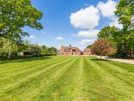 Broadleaf House - Lincolnshire - 923790 - thumbnail photo 34