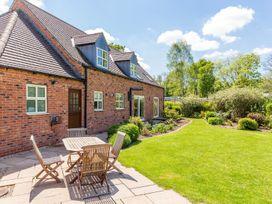 Broadleaf House - Lincolnshire - 923790 - thumbnail photo 35