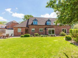 Broadleaf House - Lincolnshire - 923790 - thumbnail photo 36
