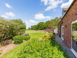 Broadleaf House - Lincolnshire - 923790 - thumbnail photo 37