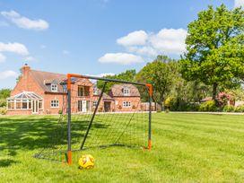 Broadleaf House - Lincolnshire - 923790 - thumbnail photo 41