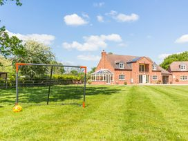 Broadleaf House - Lincolnshire - 923790 - thumbnail photo 42