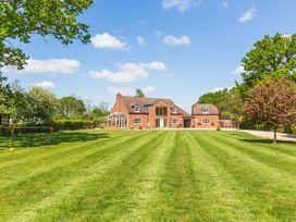 Broadleaf House - Lincolnshire - 923790 - thumbnail photo 43