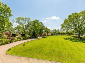 Broadleaf House - Lincolnshire - 923790 - thumbnail photo 47