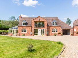 Broadleaf House - Lincolnshire - 923790 - thumbnail photo 2