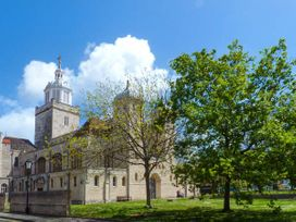 Cathedral View - South Coast England - 923817 - thumbnail photo 16