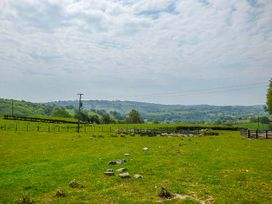 The Stables - Mid Wales - 923846 - thumbnail photo 15