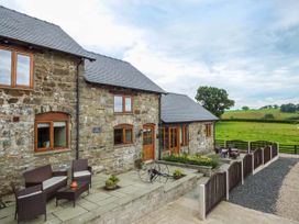 The Stables - Mid Wales - 923846 - thumbnail photo 1