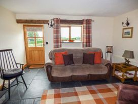 The Stables - Mid Wales - 923846 - thumbnail photo 6