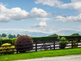 The Stables - Mid Wales - 923846 - thumbnail photo 4