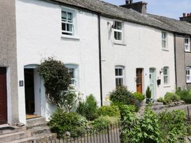 3 Low Row - Lake District - 923856 - thumbnail photo 12
