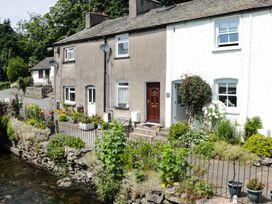 3 Low Row - Lake District - 923856 - thumbnail photo 1
