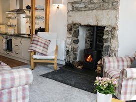3 Low Row - Lake District - 923856 - thumbnail photo 4