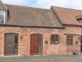 2 Bank Farm Mews - Shropshire - 923859 - thumbnail photo 1