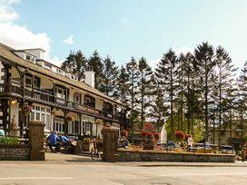 Eusebank - Lake District - 923874 - thumbnail photo 18