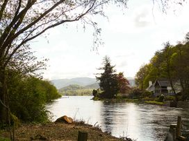 Eusebank - Lake District - 923874 - thumbnail photo 19
