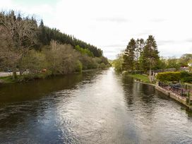Eusebank - Lake District - 923874 - thumbnail photo 20