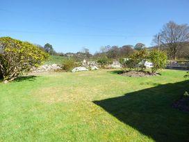 Eusebank - Lake District - 923874 - thumbnail photo 21
