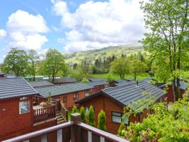Bluebell Lodge - Lake District - 923880 - thumbnail photo 15