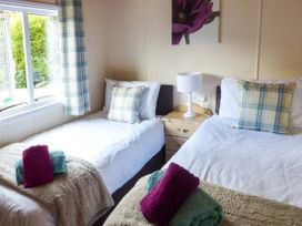 Bluebell Lodge - Lake District - 923880 - thumbnail photo 12