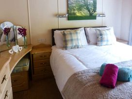 Bluebell Lodge - Lake District - 923880 - thumbnail photo 9