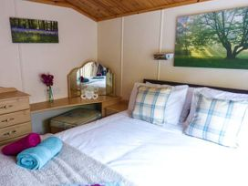 Bluebell Lodge - Lake District - 923880 - thumbnail photo 10