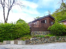 Bluebell Lodge - Lake District - 923880 - thumbnail photo 14