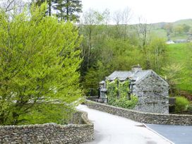 Bluebell Lodge - Lake District - 923880 - thumbnail photo 16