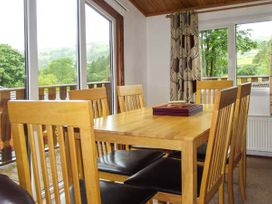 Bluebell Lodge - Lake District - 923880 - thumbnail photo 6